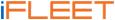 ifleet-logo